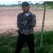 visentef734930's profile photo