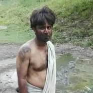 sajeduli34689's profile photo