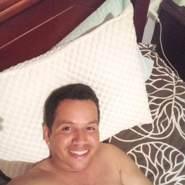 enocz34's profile photo