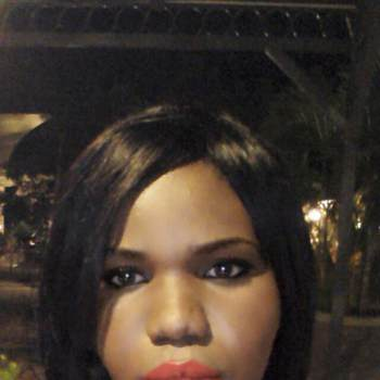 willinej_Puerto Plata_Single_Female
