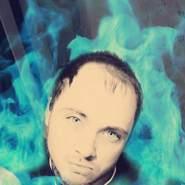 justins348994's profile photo