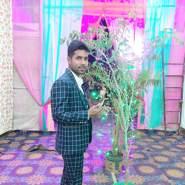 sohilkhan761879's profile photo