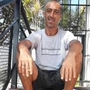 danield552768's profile photo