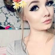 sofia55582's profile photo