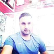 younessd46703's profile photo