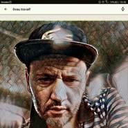 lyase601's profile photo