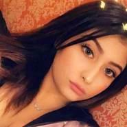 linalina_36's profile photo