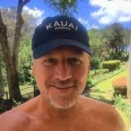 george_william136's profile photo