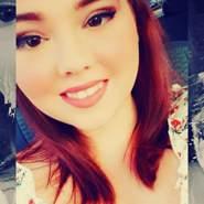 marissap830100's profile photo