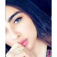 maram0_14's profile photo