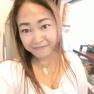 nuchjareed's profile photo