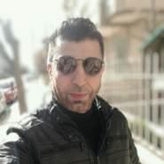 nourtamo's profile photo