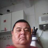 andren342's profile photo