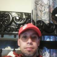 daniel184066's profile photo