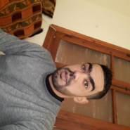 user_tcbzf841's profile photo