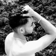alaaa993534's profile photo