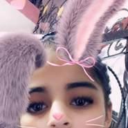ftmaa66's profile photo