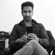 javadz688818's profile photo
