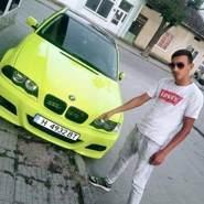 buraka86850's profile photo