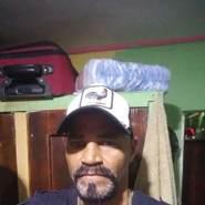 donniew725349's profile photo