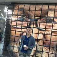 isongo's profile photo