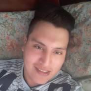 carlos871580's profile photo