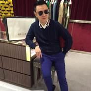 richardc840640's profile photo