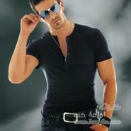 zeyad1w36afh's profile photo