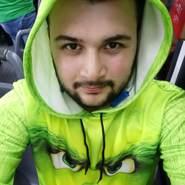 johanc516231's profile photo