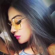 nanak755284's profile photo