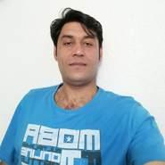 zazaik498982's profile photo