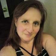 lastenia221962's profile photo