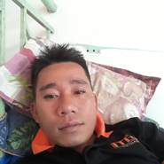 thanhn691444's profile photo