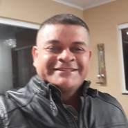 paulos673260's profile photo