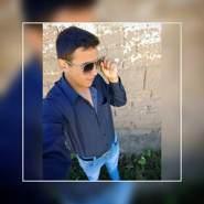 joseluis119122's profile photo