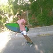 ismaelf396195's profile photo