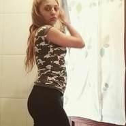 macutohernandezherna's profile photo