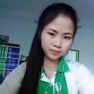 useruc21438's profile photo