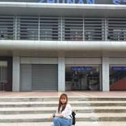 atim027's profile photo