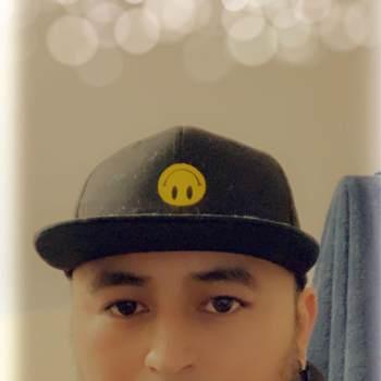 marios236823_New York_Single_Male