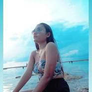 trianadewi03's profile photo