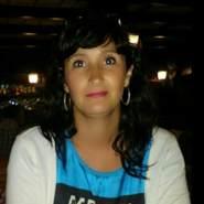 isabelc937658's profile photo