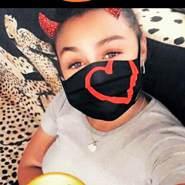esteestera's profile photo