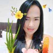 ranya653820's profile photo