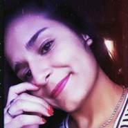 Mile94's profile photo