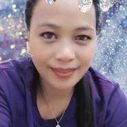 rowenav364726's profile photo