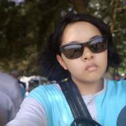 azizahras's profile photo
