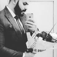 hashemh649636's profile photo