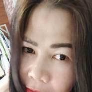 user_fm032's profile photo