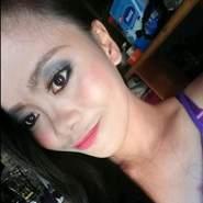 angelj407582's profile photo